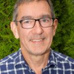 Jeff Sørensen